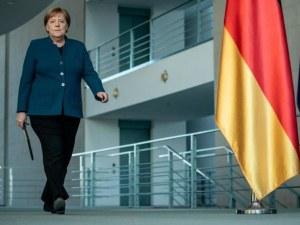 Германия може да отмени карантината още на 19 април