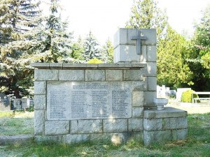 На този ден: Югославски самолети бомбандират Кюстендил