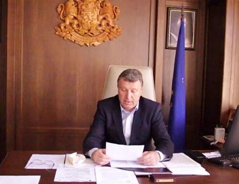 Кметът на Банско иска широко тестване и недопускане на външни лица в града