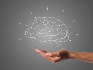 Кошмарите: Влияят ли добре на мозъка ни?