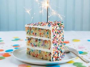 20 неща, които да променим в себе си преди следващия си рожден ден