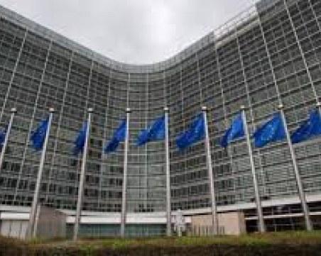 ЕК одобри схема за гаранция от 255 милиона евро за малки и средни дружества в България