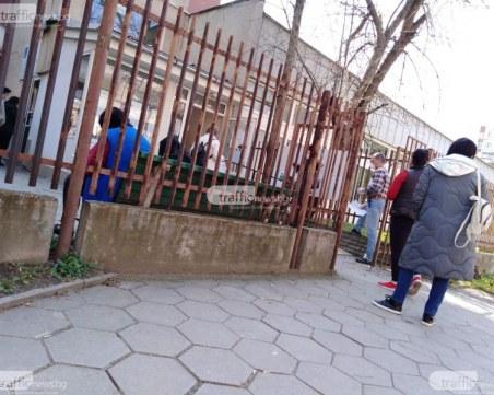 Пламен Димитров: Очакваме 330 000 безработни до края на годината