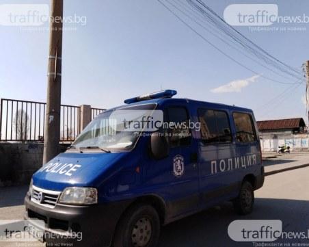За два дни в Пловдив: 120 глоби за неспазване на мерките