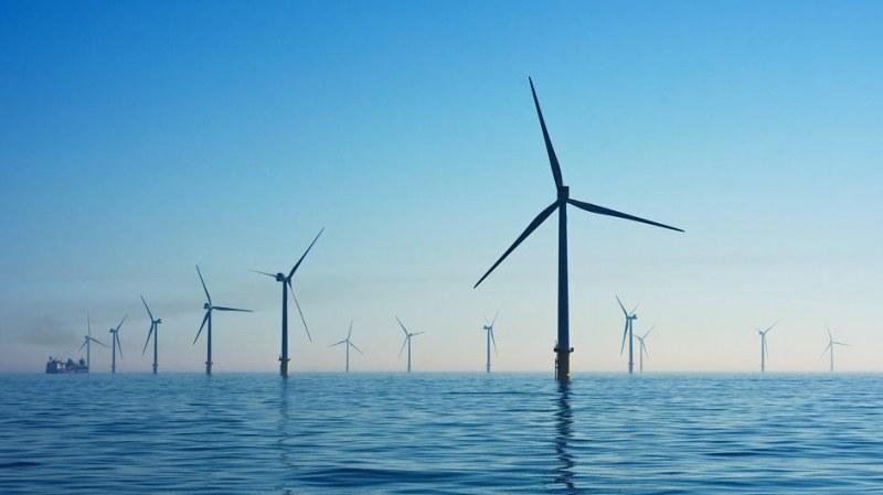 Кризата с коронавируса даде тласък на зелената енергия