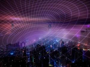 5G мрежите ще помогнат за по-доброто ни бъдеще – няма да ни заразят с COVID-19