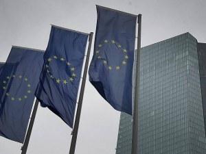 Европа вече гради стратегии за живота след COVID-19