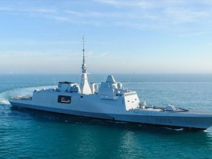 Кораб с френски моряци е поставен под карантина