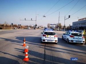 Отново нарушения на карантината! Този път в села край Пловдив