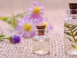 Рициновото масло: най-верният помощник на красотата