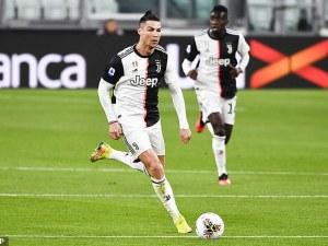 Роналдо пред сензационно завръщане в Реал Мадрид