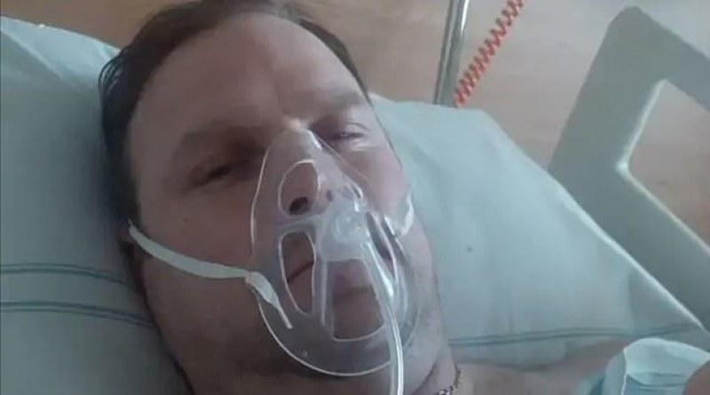 В Швеция отхвърлиха хлороквина - бил опасен
