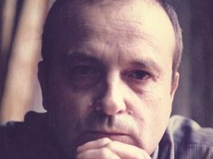 Изолацията вдъхнови голям пловдивски поет
