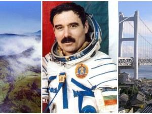 На този ден: Излита в космоса първият български космонавт Георги Иванов
