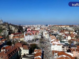 Пловдив се готви за финансов апокалипсис – дефицитът може да стигне 50 млн. лева