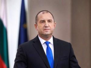 Румен Радев: Най-лошият сценарий е масова емиграция заради кризата в България!