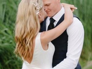 Съпругата на 25-годишния Колби, който е в болница: Имаме нужда от чудо!
