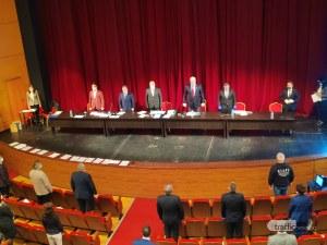 Следващата сесия на Общинския съвет в Пловдив ще е онлайн, системата ще струва 70 бона