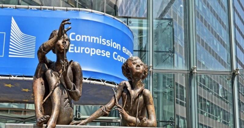 Въпреки рецесията европейските лидери нямат общ план за излизане от кризата
