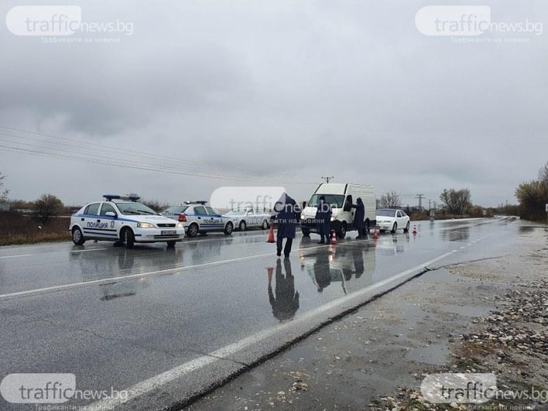 131 души са под карантина в Асеновград, 19 я нарушиха