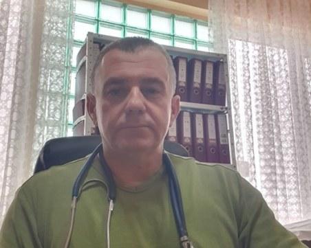 Д-р  Димитър Гачев:  Не вярвам дори да се доближим до апокалиптичните варианти на Европа