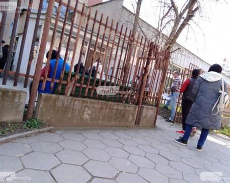 Обявиха колко души са останали без работа в България от началото на кризата