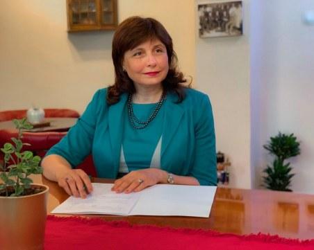 Студенти и преподаватели от МУ-Пловдив подкрепят борбата срещу COVID-19