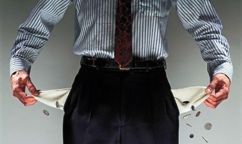 Банков заем по време на извънредно положение- за колектори може, за бизнеса не може