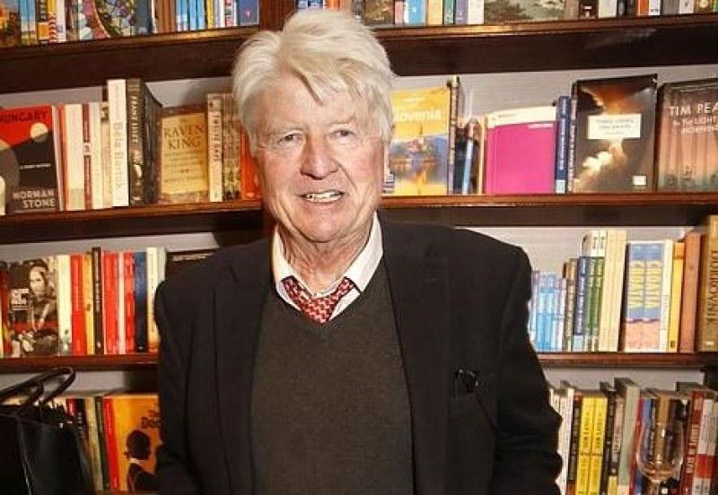 Бащата на Борис Джонсън предупреждава, че премиерът ще се нуждае от време, за да се възстанови