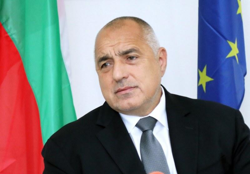 Премиерът: Форсираме влизането ни в Еврозоната, имам голяма критика към себе си, че се огънах