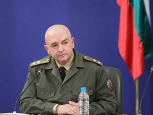 624 са вече случаите на COVID-19 в България