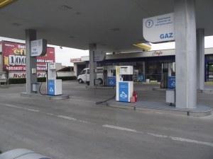 Експерт: Да се върнат цените на бензина отпреди 30 години? Невъзможно