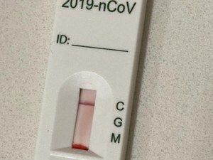 Експерти: Европа е близо до стаден имунитет срещу коронавируса