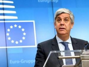Министрите на финансите на ЕС договориха спешен фонд от 500 милиарда евро