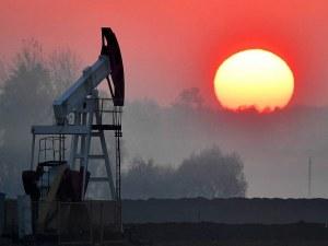 След ОПЕК+: Какви ще са цените на нефта?