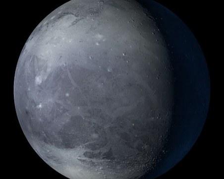 Скритите послания: Плутон е ретрограден от 25 април, ще подложи човечеството на съдбовни изпитания