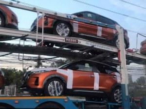 Nissan закрива три-четири завода, намаля производството с 1 милион автомобила