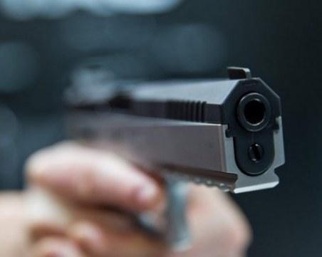 Екшън край Бургас! Стрелба избухна между събирачи на дългове