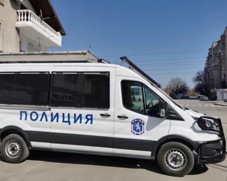 Бум на нарушителите на карантината в Сливен, 106 производства влизат в Апелативен съд Бургас