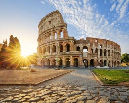 На този ден: Създадени са две световни столици