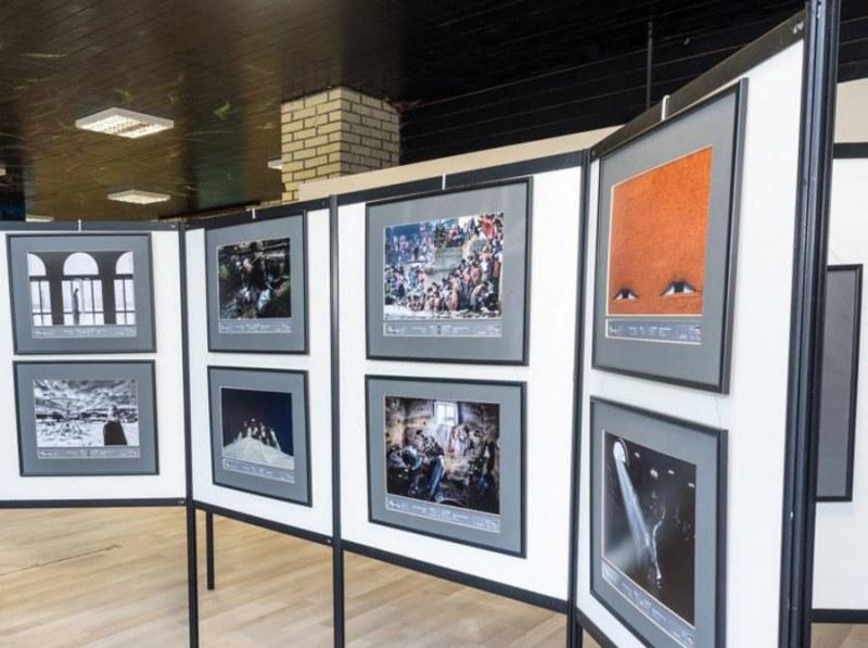 Международният фото салон Пловдив 2020 очаква най-добрите фотографи от цял свят