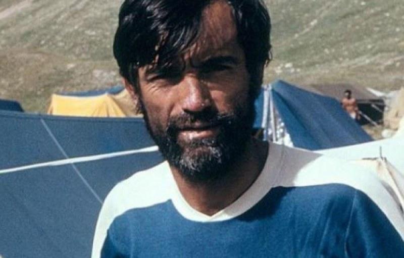 Преди 36 години на днешния ден Христо Проданов започва последното си, съдбоносно изкачване