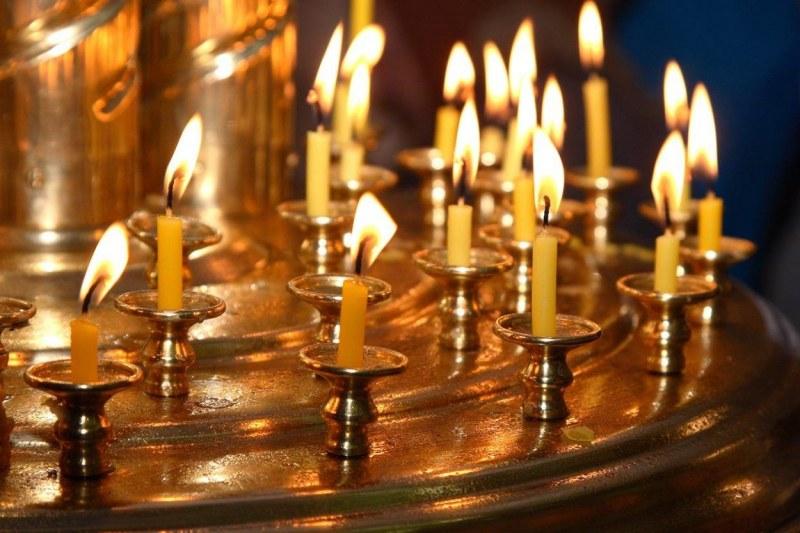 Светли четвъртък: Днес почитаме светите братя Йоан и Яков