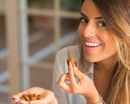 На кето диета сте, но не отслабвате? Ето няколко съвета