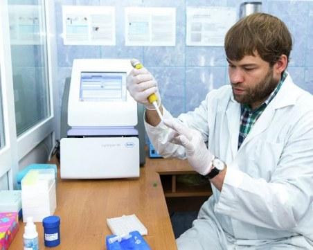 Вирусолог даде прогноза за развитието на COVID-19 през лятото и есента