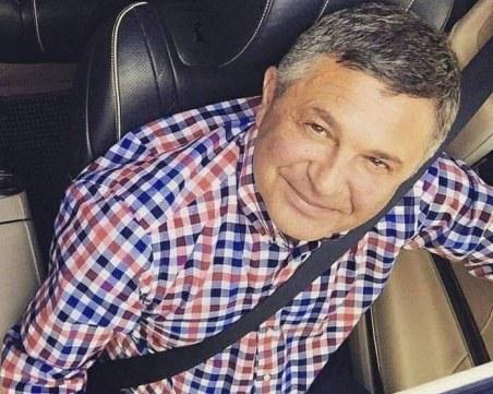 Над 40 хил. българи поискаха справедлив съд за смъртта на Милен Цветков