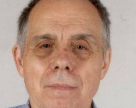 Вирусолог от Пловдив се обърна към тези, които отричат епидемията от COVID-19