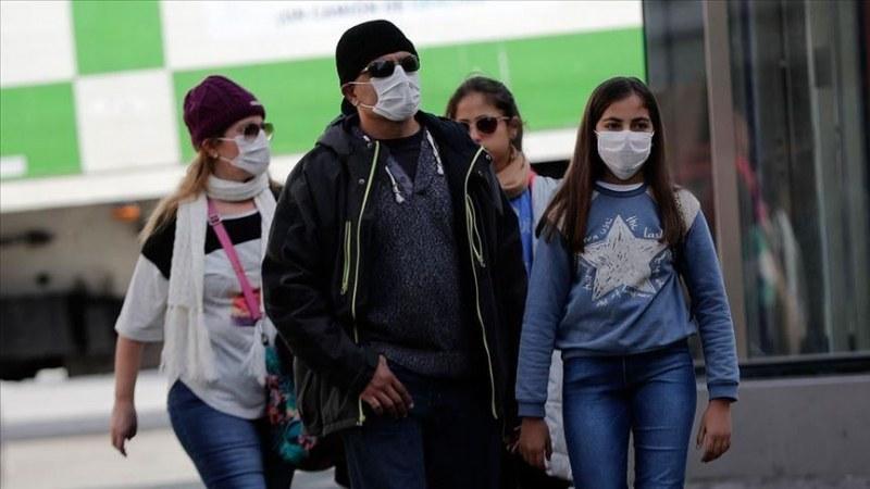 Надеждa: Испания отчита спад на новите болни и жертвите, смекчават мерките