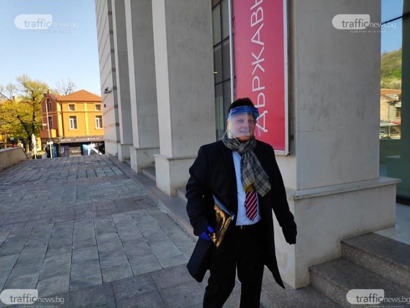 Да очаква ли Пловдив финансов крах? Цифрите не показват сочения апокалиптичен сценарий