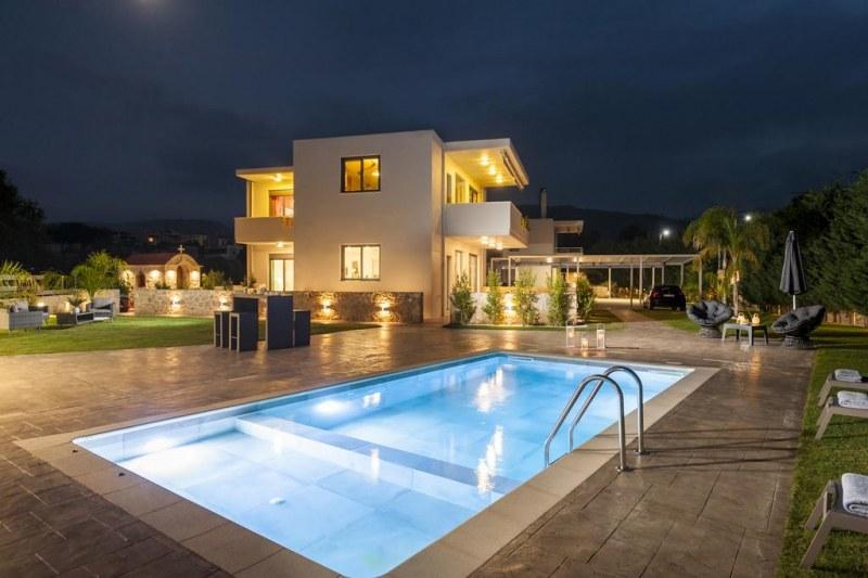Моят дом - моята крепост! Как COVID-19 променя къщата ни и бъдещия имотен пазар?